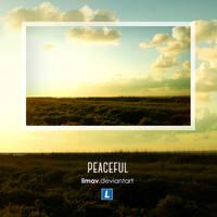 Peaceful - Wallpaper
