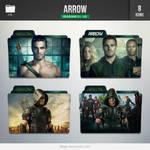 Arrow [Folders]
