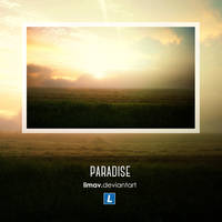 Paradise - Wallpaper by limav
