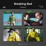 Breaking Bad [Folders]