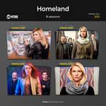 Homeland [Folders]