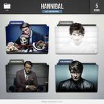 Hannibal [Folders]