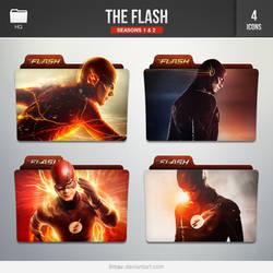 The Flash [Folders]
