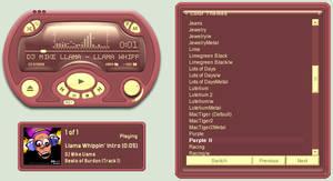 iNTELLIdesign 1.2 by ariszlo