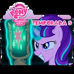 my little pony temporada 5 carpeta ico