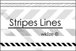 Stripes Lines
