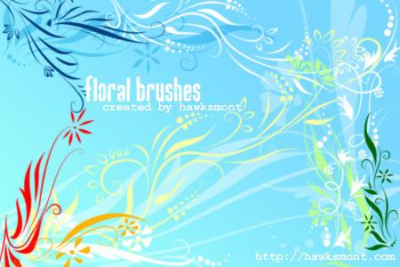 http://fc05.deviantart.net/fs17/i/2007/160/6/9/Floral_brushes_by_hawksmont.jpg