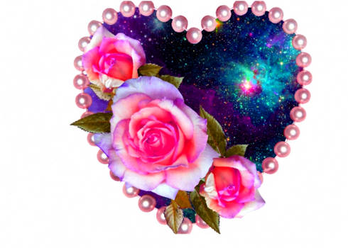 The Hearts In Our Stars