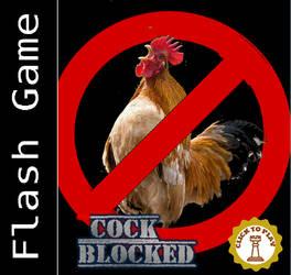 The Cock Blocker