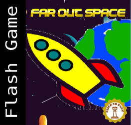 Far Out Space