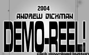 AWD-2004 Demo Reel by AndrewDickman