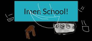 Imen School