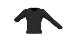 Male Sexy Shirt DL