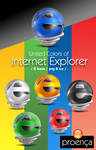 Internet_explorer_UC