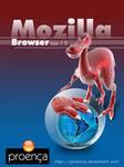 mozilla_browser_v1