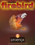 firebird_mozilla_icon