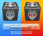Foobar_Blackbox_icons