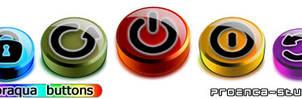 Coloraqua Buttons