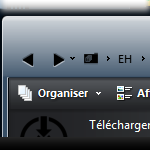 Explorerframe Win7 64 bit by 2befree