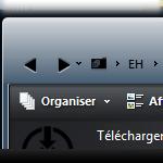 Explorerframe Win7 64 bit by 2befree