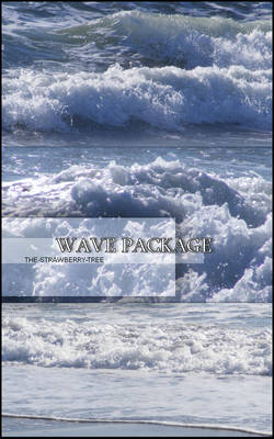 Wave Package