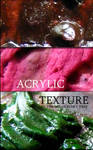 Acrylic Texture Package