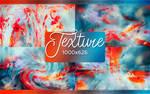[Texture] #04 - ScBL Awrien
