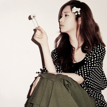 Seohyun Photopack 1 (10 pics) by taengss