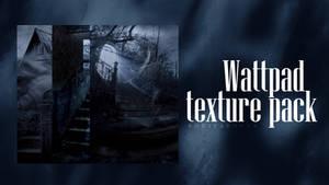 Texture pack - Halloween by Bonitarogue