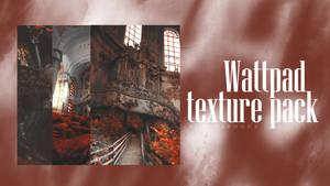 Texture pack - all hail the queen by Bonitarogue