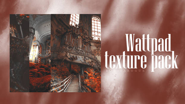 Texture pack - all hail the queen