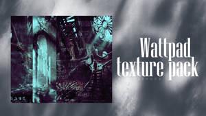 Texture pack - Infinite Causes