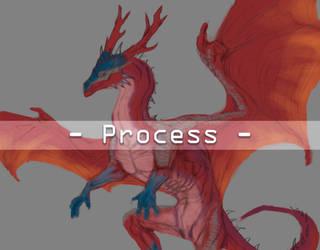 Dalia - Process GIF