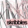 skribs by lovect