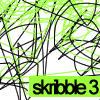 skribbles 3 by lovect