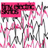 tiny electric skribs by lovect