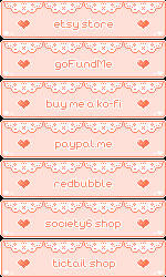 [f2u buttons] ~ lacy money by erasercatt