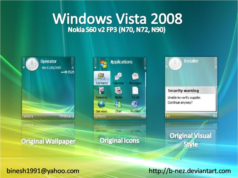 Windows_Vista_by_B_NEZ.jpg