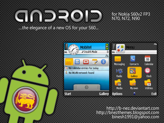 Android_theme_for_S60_by_B_NEZ.jpg