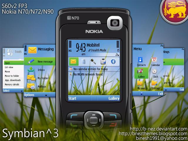 Symbian3_by_B_NEZ.jpg
