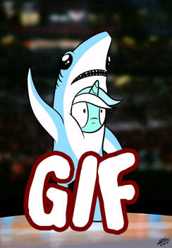 Lyra Shark