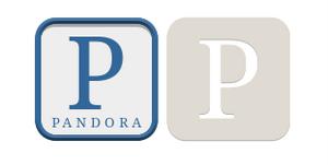 Pithos icons