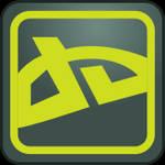 DeviantArt app Animation