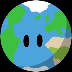 Teeworlds Earth