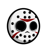 http://orig02.deviantart.net/9a4a/f/2016/260/0/b/teeworlds_hockey_mask_by_android272-dahyrge.png