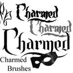 Charmed Brushes