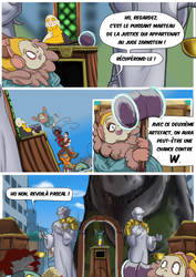 Voyage en Siberie - Projet 10 ans page 12 by Athaziwald