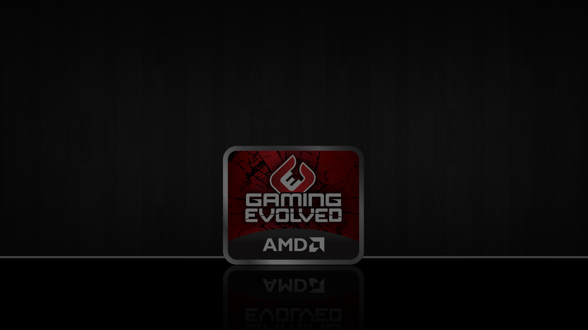 how to add fortnite to amd gaming evolved