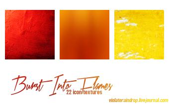 Textures 30