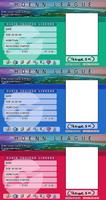 HOENN league templates